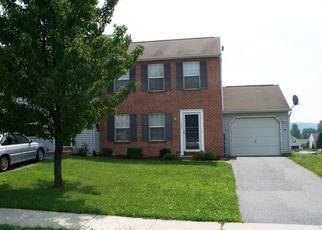 Pre Foreclosure in Marietta 17547 CHELMSFORD DR - Property ID: 1707972615
