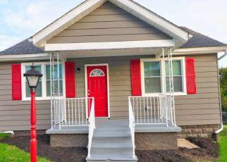 Pre Foreclosure in Baltimore 21214 MARIETTA AVE - Property ID: 1708012914