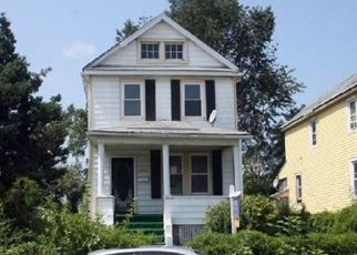 Pre Foreclosure in Baltimore 21215 INGLESIDE AVE - Property ID: 1708014662
