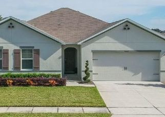 Pre Foreclosure in Orlando 32824 YACOBIAN PL - Property ID: 1708083868