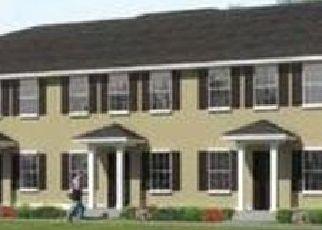 Pre Foreclosure in Orange Park 32073 HOLLYBROOK LN - Property ID: 1708116261