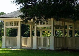 Pre Foreclosure in Orange Park 32073 PECAN GROVE DR - Property ID: 1708117135