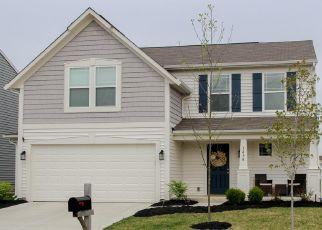 Pre Foreclosure in Blacklick 43004 CONNER RIDGE ST - Property ID: 1708164893