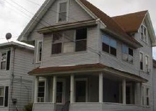 Pre Foreclosure in Syracuse 13203 HELEN ST - Property ID: 1708265174