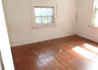 Pre Foreclosure in Syracuse 13211 HARRINGTON ST - Property ID: 1708291905