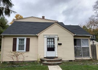 Pre Foreclosure in Ramsey 07446 CAROL ST - Property ID: 1708315994