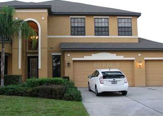 Pre Foreclosure in Seffner 33584 PALAZZO ST - Property ID: 1708390438