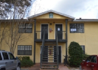 Pre Foreclosure in Tampa 33612 PINE TULIP CT - Property ID: 1708395254