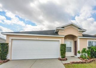 Pre Foreclosure in Plant City 33563 ETHAN WAY - Property ID: 1708420215