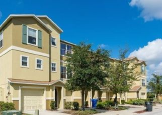 Pre Foreclosure in Tampa 33619 TUSCAN LOON DR - Property ID: 1708426350