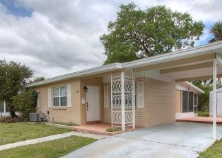 Pre Foreclosure in Port Charlotte 33952 PICNIC ST - Property ID: 1708428544