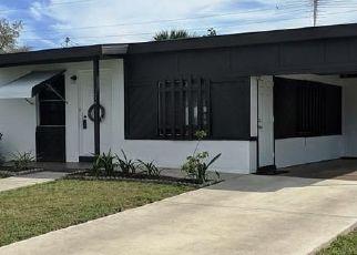 Pre Foreclosure in Port Charlotte 33952 DALLAS ST - Property ID: 1708438619