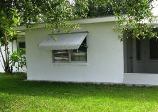Pre Foreclosure in Clearwater 33756 EUNICE LN - Property ID: 1708444304