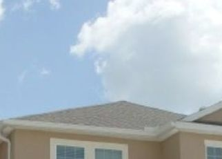 Pre Foreclosure in Parrish 34219 84TH STREET CIR E - Property ID: 1708445178