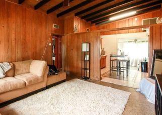 Pre Foreclosure in Vero Beach 32960 14TH ST - Property ID: 1708449569