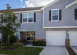 Pre Foreclosure in Valrico 33594 MOJAVE OAK DR - Property ID: 1708450888