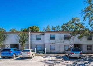 Pre Foreclosure in Tampa 33614 N MANHATTAN AVE - Property ID: 1708454830