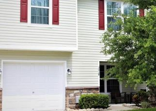 Pre Foreclosure in Valrico 33594 MOJAVE OAK DR - Property ID: 1708460515