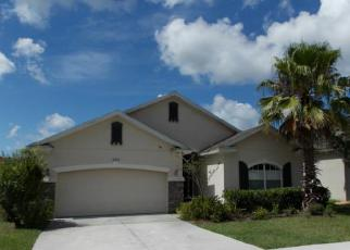 Pre Foreclosure in Riverview 33579 SHADY PRESERVE DR - Property ID: 1708470594