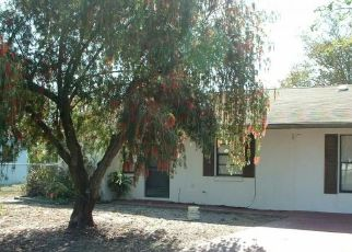 Pre Foreclosure in Lake Placid 33852 CHATSWORTH ST - Property ID: 1708516128