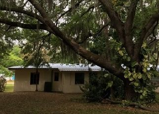 Pre Foreclosure in Lake Placid 33852 HIGHLANDS LAKE DR - Property ID: 1708526656