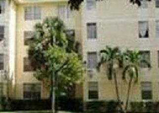 Pre Foreclosure in Hialeah 33012 W 56TH ST - Property ID: 1708551168