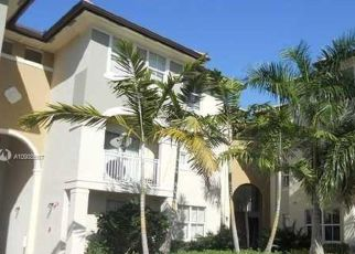 Pre Foreclosure in Miami 33178 NW 89TH ST - Property ID: 1708563887