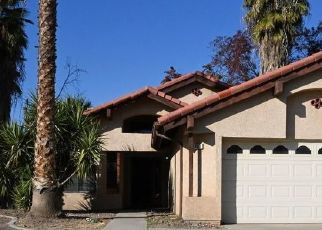Pre Foreclosure in Bakersfield 93311 CROWNINGSHIELD DR - Property ID: 1708651468