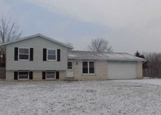 Pre Foreclosure in Bristol 46507 SHEFFIELD LN - Property ID: 1708708855