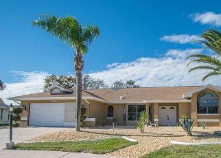 Pre Foreclosure in Spring Hill 34608 VENTURA DR - Property ID: 1708769731