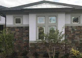 Pre Foreclosure in Orlando 32827 FINSEN ST - Property ID: 1708794245
