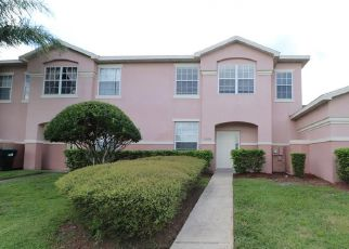 Pre Foreclosure in Orlando 32824 SUMMERTON DR - Property ID: 1708824919