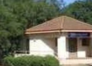 Pre Foreclosure in Panama City 32401 W 11TH ST - Property ID: 1708835868