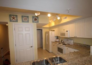 Pre Foreclosure in Panama City Beach 32413 FRONT BEACH RD - Property ID: 1708839806