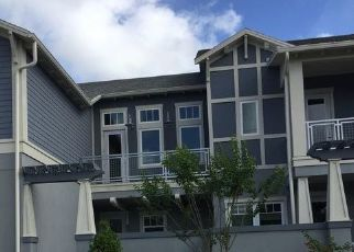 Pre Foreclosure in Orlando 32827 LAUREATE BLVD - Property ID: 1708843749