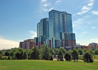 Pre Foreclosure in Denver 80202 BASSETT ST - Property ID: 1708859511