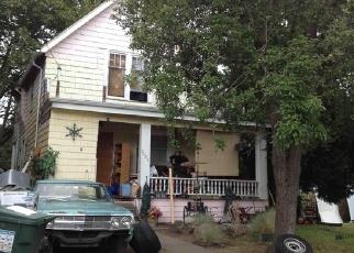 Pre Foreclosure in Seattle 98115 RAVENNA AVE NE - Property ID: 1709059225