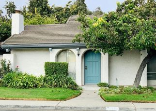 Pre Foreclosure in Oxnard 93036 HOLLY AVE - Property ID: 1709160843