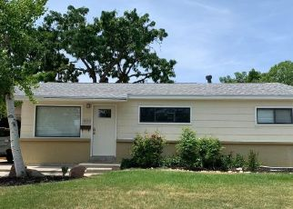 Pre Foreclosure in Salt Lake City 84118 S 4135 W - Property ID: 1709181421