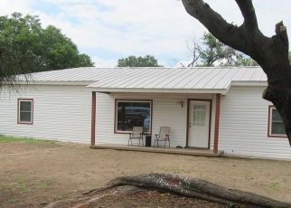 Pre Foreclosure in Baird 79504 INTERSTATE 20 W - Property ID: 1709195881