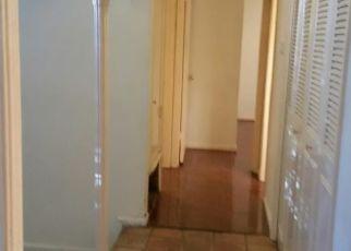 Pre Foreclosure in San Antonio 78201 DE CHANTLE RD - Property ID: 1709255889