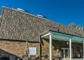 Pre Foreclosure in Dallas 75248 STILLWOOD ST - Property ID: 1709276911