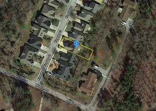Pre Foreclosure in Chattanooga 37421 KINGSLEY CT - Property ID: 1709286534