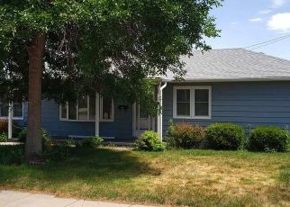 Pre Foreclosure in Rapid City 57702 41ST ST - Property ID: 1709313693