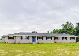 Pre Foreclosure in Waynesboro 30830 GA HIGHWAY 23 S - Property ID: 1709425371