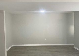 Pre Foreclosure in Gainesville 30501 CANDLER ST - Property ID: 1709449910