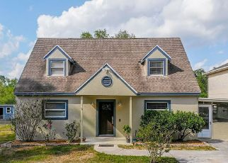 Pre Foreclosure in Oviedo 32766 W 11TH ST - Property ID: 1709470486