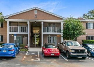 Pre Foreclosure in Altamonte Springs 32714 N PEARL LAKE CSWY - Property ID: 1709473551
