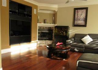 Pre Foreclosure in San Jose 95121 SEQUOIA CREEK DR - Property ID: 1709481878