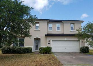 Pre Foreclosure in Saint Augustine 32092 BOSTWICK CIR - Property ID: 1709512528